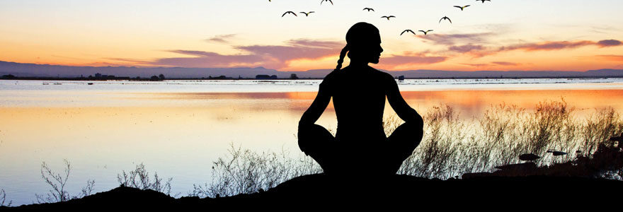 Méditation bien être